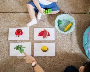 Montessori Kielce
